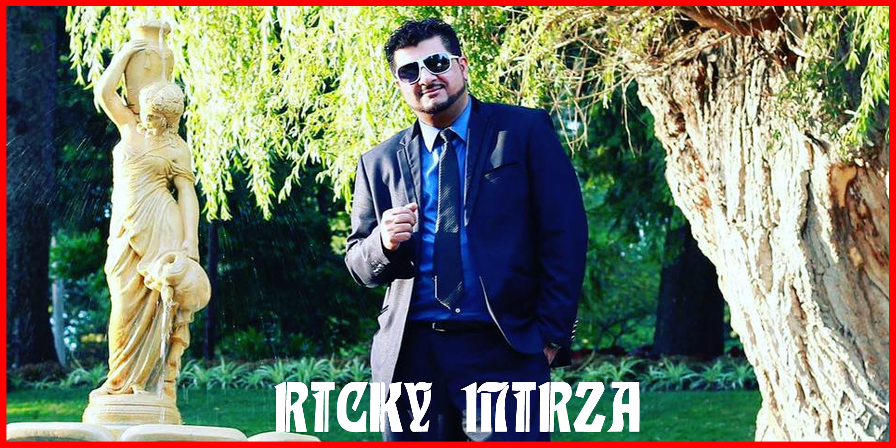 Ricky mirza leo 39 s skilled caregivers for Live in caregiver room and board